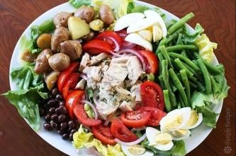 salad-nicoise-vertical-b-640.jpg