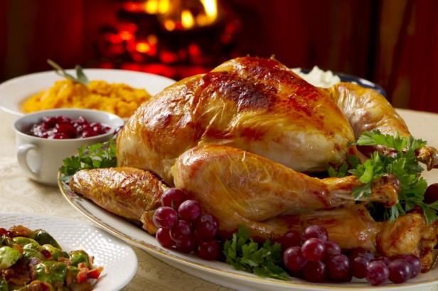 turkey-dinner-1024x682